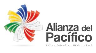 Gobierno Corporativo en la Alianza del Pacífico