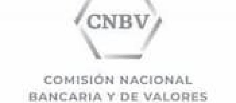 cnbv-mexico