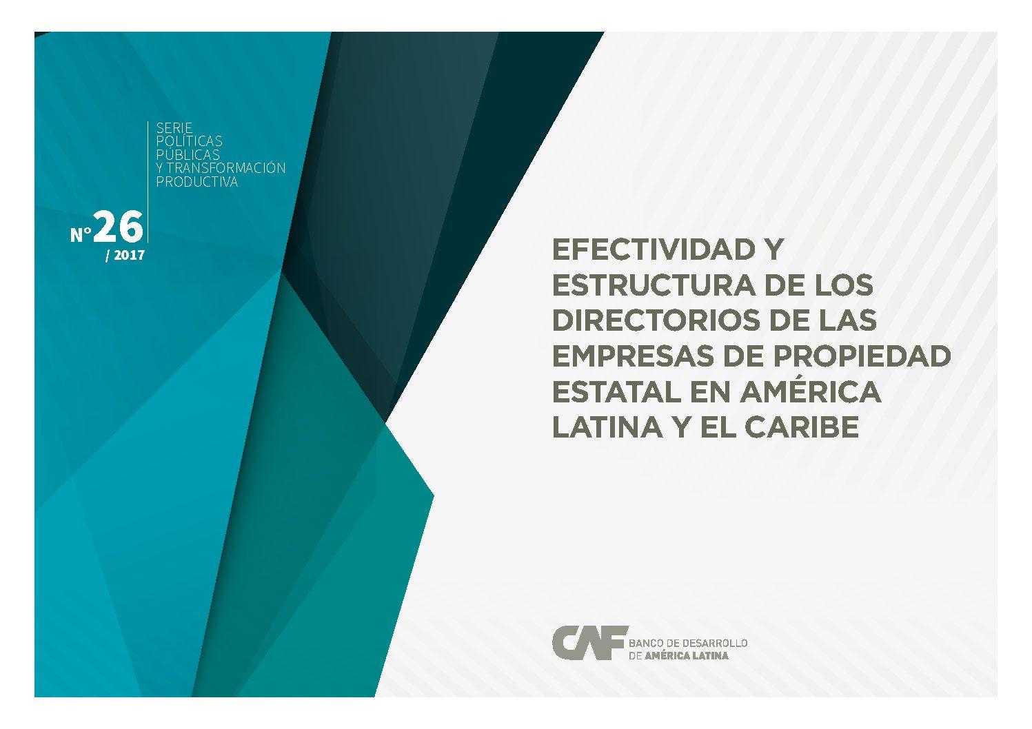 efectividad-y-estructura-de-los-directorios-de-las-empresas-de-propiedad-estatal-en-amrica-latina-y-el-caribe