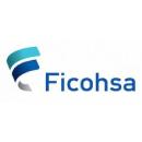 ficohsa-logo