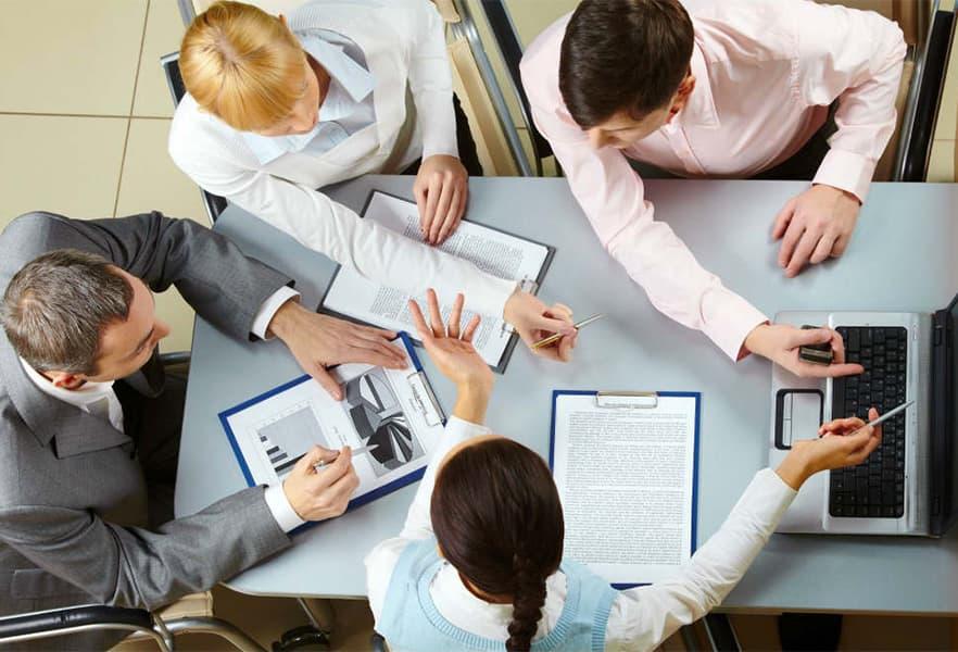 governance-consultants-blog-gobierno-corporativo-emisores-aceptable