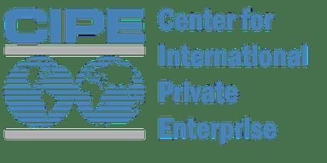 governance-consultants-cipe