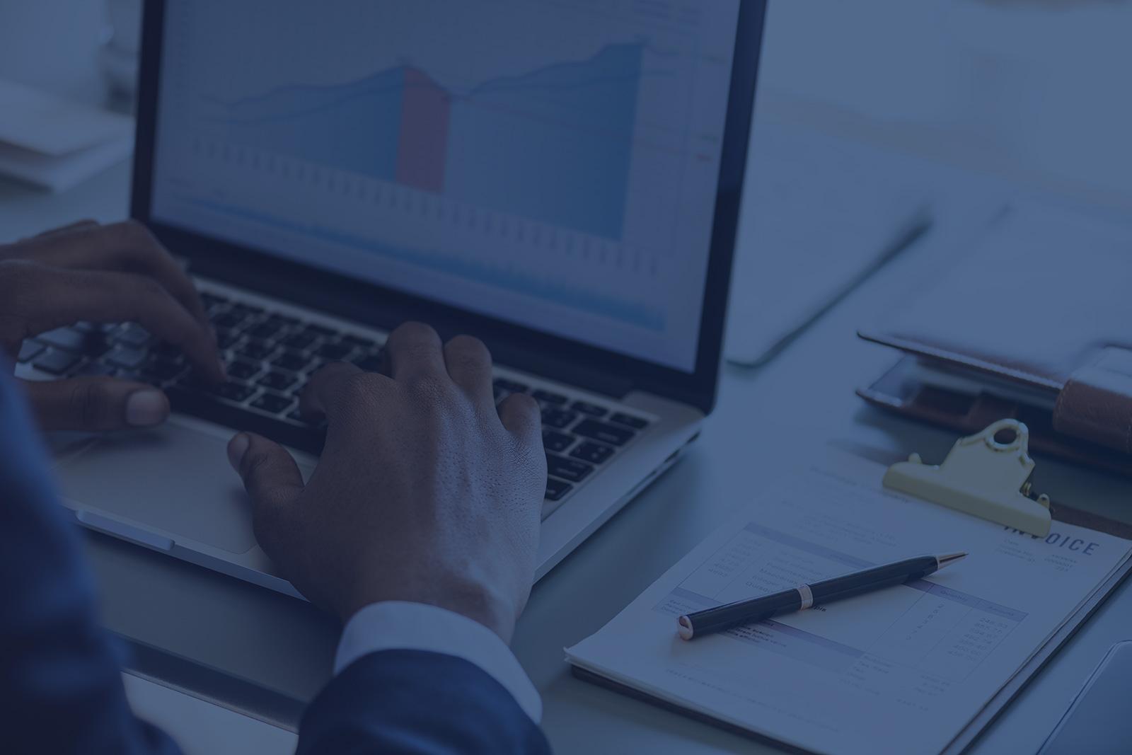 governance-consultants-documentacion-background