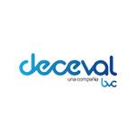 governance-consultants-logo-deceval