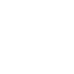 governance-consultants-logo-simbolo