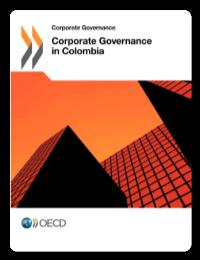 governance-consultants-notas-prensa-gobierno-corporativo-colombia