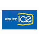 grupo-icce-logo