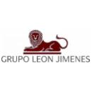 grupo-leon-jimenez-logo