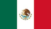 mxico