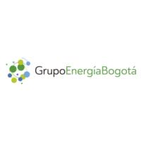 reconocimiento-grupo-energia-bogota-logo