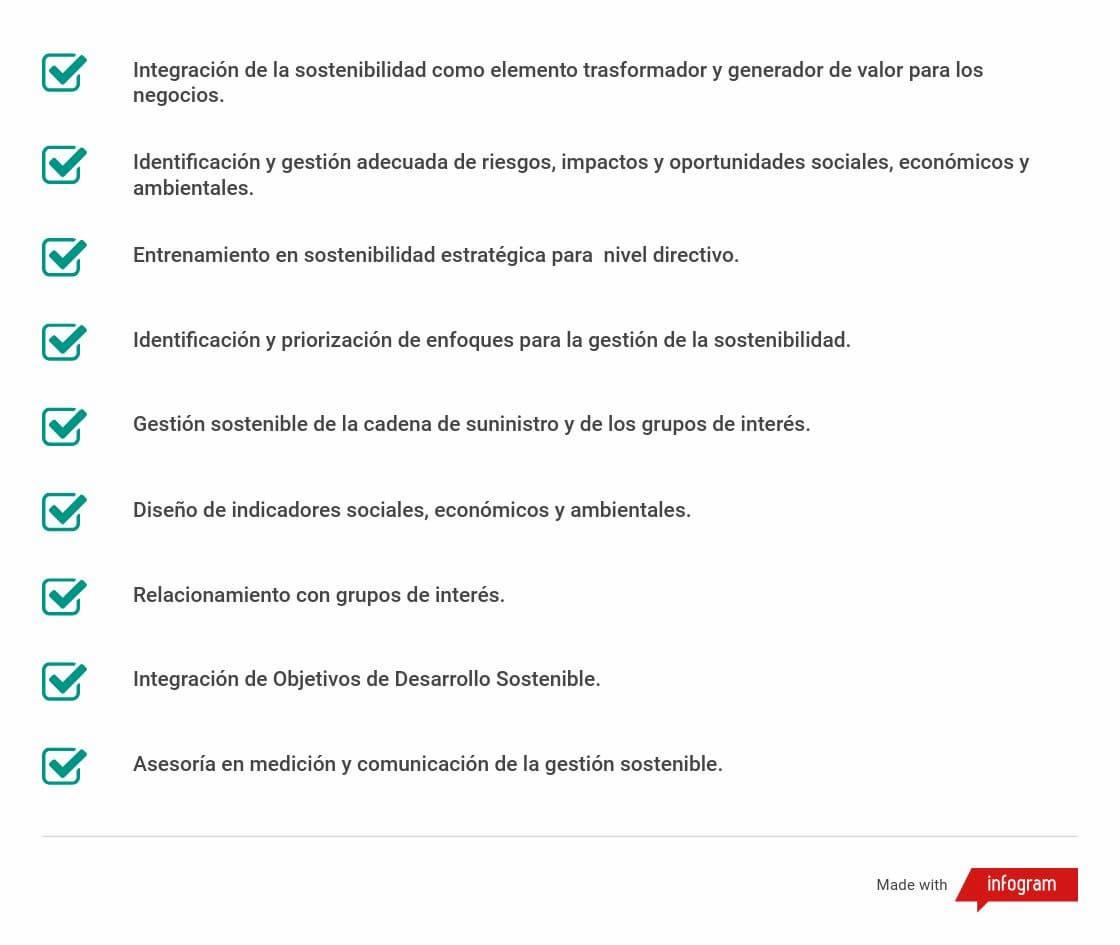 reporte-de-contextualizacion-jd-1